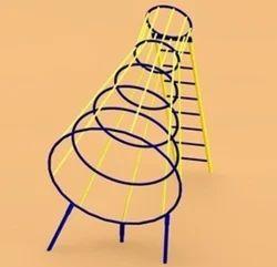 Funnel Climber