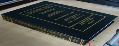Dissertation help service administratif