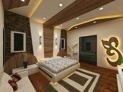 Luxury Room Interior Furniture