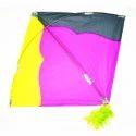 Multicolour Kites