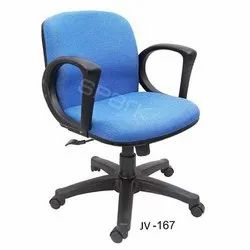 JV-167 Task Chair