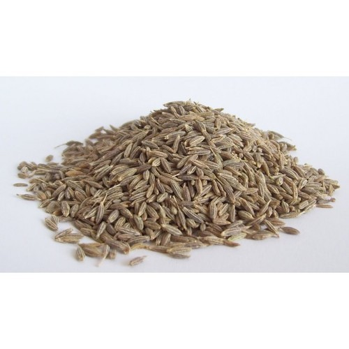 Organic Cumin Seeds, Packaging Size: 20 Packets of 1 Kg each