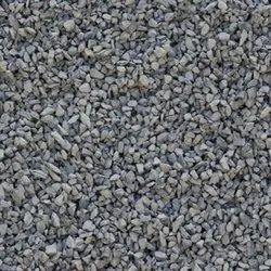 Grain Unexpanded Perlite Ore