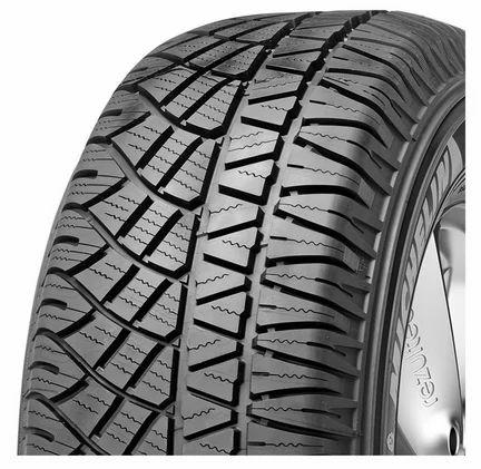 michelin latitude cross 245 70 r16 111t tubeless car tyre. Black Bedroom Furniture Sets. Home Design Ideas