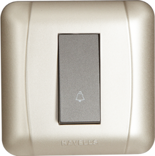 Havells Switches & Havells Electrical Fans u0026 Havells Electric Lighting by Double ... azcodes.com