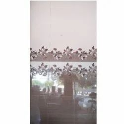 Ceramic Tiles Printed Ceramic Bathroom Tiles, Thickness: 5-10 Mm, Size: 12 X 18 Inch