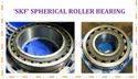 22224 EK SKF Spherical Roller Bearings