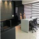 Modular Office Furniture Service