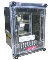 Alstom Fuse Failure Relay