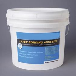 Liquid Surface Bonding Adhesive, Packaging Size: 20 Ltr., Grade Standard: Chemical Grade