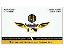Labour Supplier Pan India Logistic Services