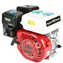 NPKE-168 Neptune Petrol Engine