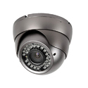 Cp Plus 1.3 Mp Hd Cctv Camera
