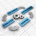 Project Development Services