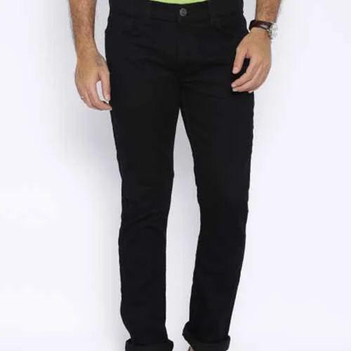 6f21705740 Kashmir Fashions - Ecommerce Shop   Online Business of Black Slim ...
