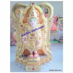 Balaji Statue In Jaipur Rajasthan Balaji Statue