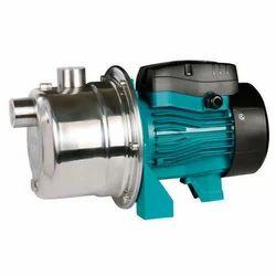 Leo Jet Pump