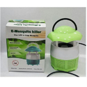 LED  Mosquito Killer