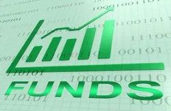 Investment In Fixed Income Schemes