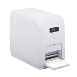 Automatic Towel Dispenser (Napkin Machine)