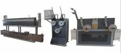 Ocean International High Efficiency PP PET Strap Production Line, Capacity: 35 - 150 ( kg/hr )