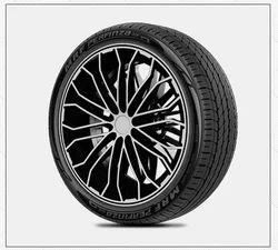 225/45R17 Perfinza CLX1 - TL Tyre