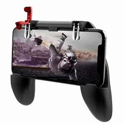 All-in-One Pubg Mobile Game Controller