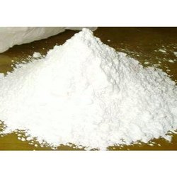 Metanilic Acid, Powder