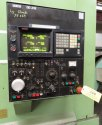 CNC Turning Dainichi B70 Heavy Duty