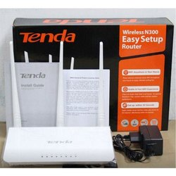 Tenda Router - Buy and Check Prices Online for Tenda Router