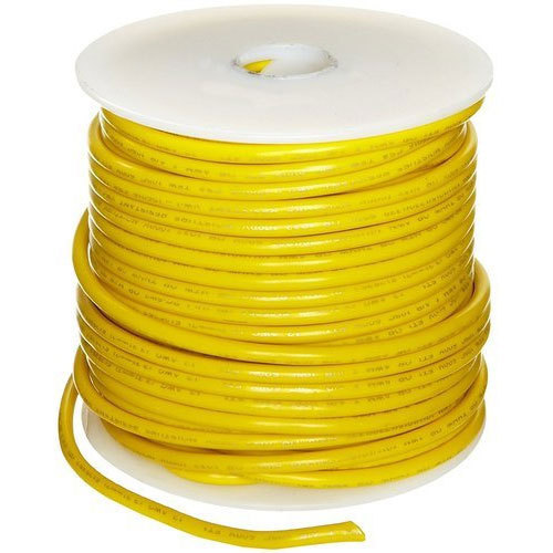 Hawk Wire - Red Electrical Wire Manufacturer from Bhopal