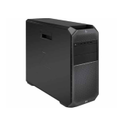 HP Z4 G4 Workstation 4WL73PA