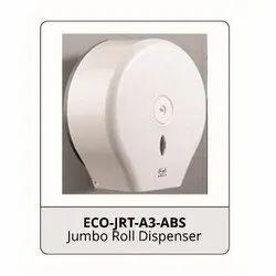 ABS Jumbo Roll Dispenser