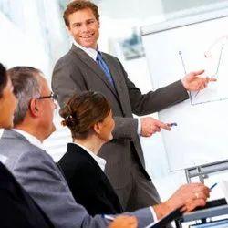 Corporate Training Consultation