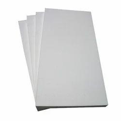Thermocol Sheet