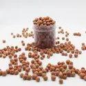 Crispy Rice Balls