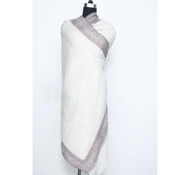 Pashmina Towel Shawl