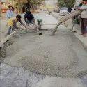 M 25 Rmc Ready Mix Concrete, Ultratech Opc 43
