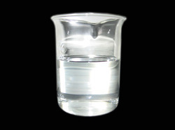 Sodium Silicate Liquid (Alkaline)