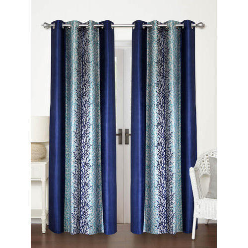 https://5.imimg.com/data5/JA/FT/MY-23828855/stylish-window-curtains-500x500.jpg