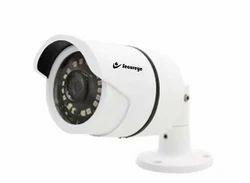 Secureye Bullet 20 Mtr - Analogue CCTV Camera