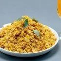 Rajwadi Mix Namkeen, Packaging Size: 1 Kg