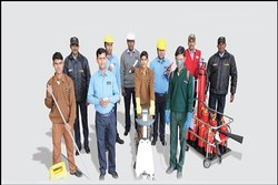 Power Plant Industry Recruitment Service