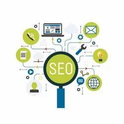 在页面优化服务,开发平台:搜索引擎