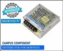 LM75-20BXX Mornsun AC-DC Converter
