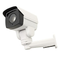 CCTV Security Bullet Camera