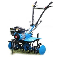 Power Weeder 7 HP PTO