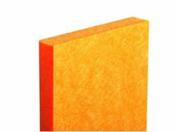 Decore Polyester Acoustic Panel