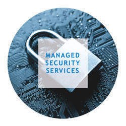 Managed Security Solutions Services