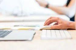 GST Return E-filing Service